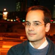 Emilio Tejera